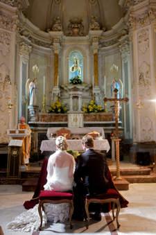 Wedding Sicily (14).jpg
