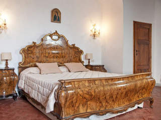 Greve In Chianti Castle (13).jpg