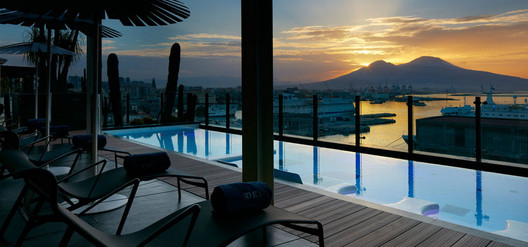 Suites YOU Naples