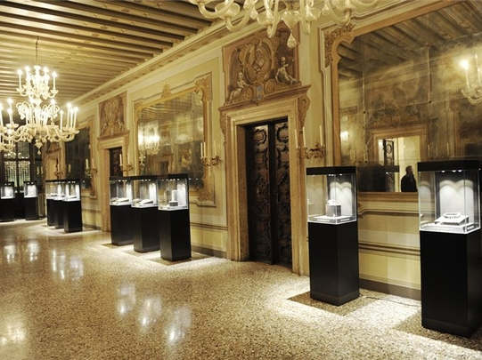 Palazzo Venice (35).jpg