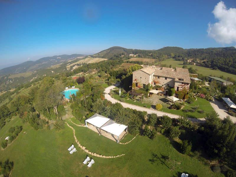 Retreat Assisi (4).jpg