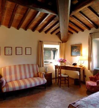 Tuscan B&B (9).jpg