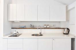 Apartment Sorrento (15).jpg