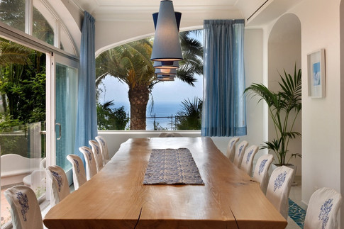 Luxury Villa Sorrento (4).jpg