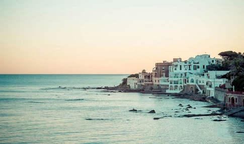 Castle Rome Coast (10).jpg