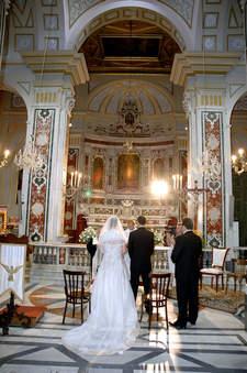 church amalfi (5).JPG