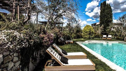 Greve In Chianti Villa (11).jpg