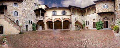 Castle Italian Weddings (16).jpg