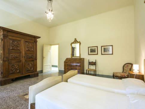 Villa Tuscany (30).jpg