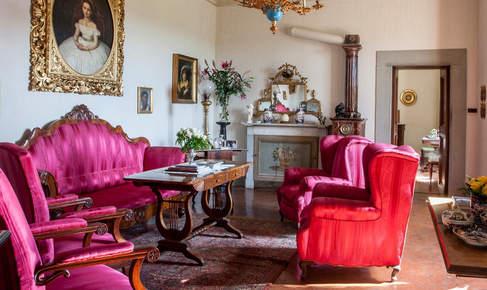 Medici Estate (7).jpg