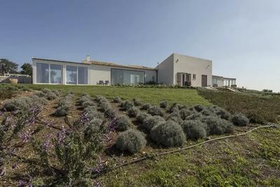 Luxury Villa Ragusa (15).webp