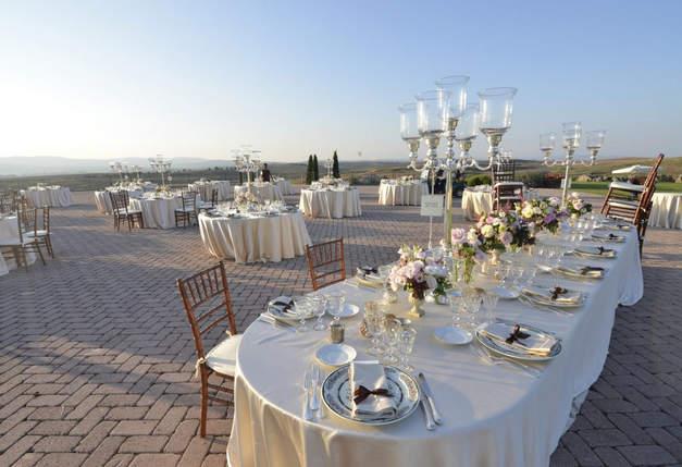 Tuscan Venue (7).jpg