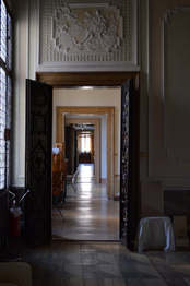 Palazzo Venice (18).jpg