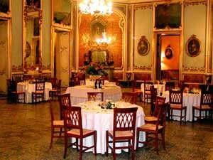 Palazzo Catania (8).jpg