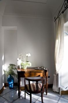 luxury villa positano (28).jpg
