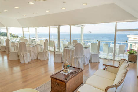 sorrento wedding hotel (22).jpg