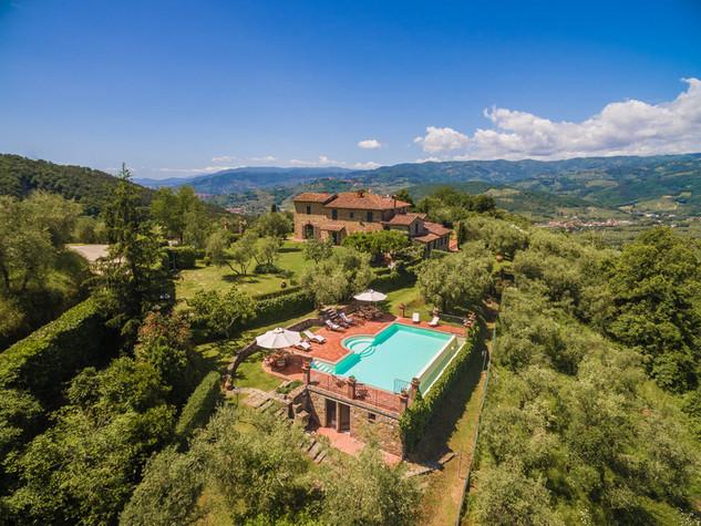 Tuscan Villa4.jpg