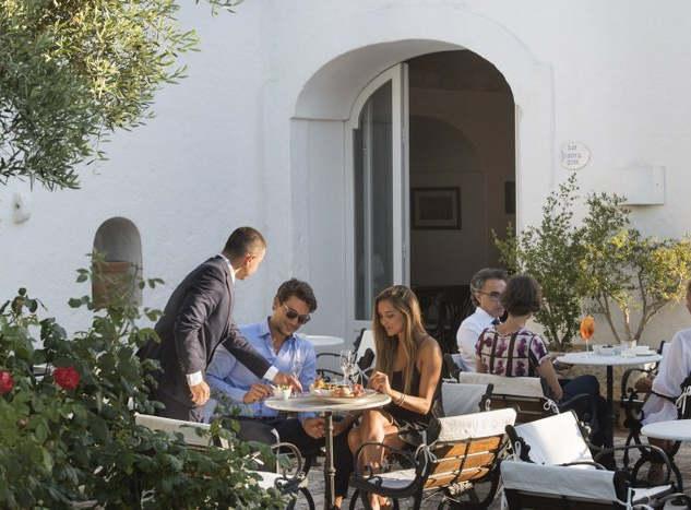 Apulia (12).jpg