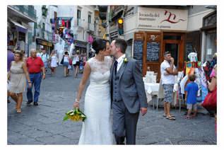 Town Hall Amalfi Town Hall (8).jpg