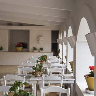 Apulia (7).jpg