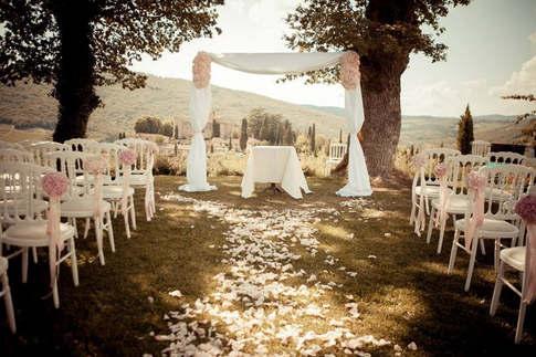 Castle Wedding Italy (9).jpg