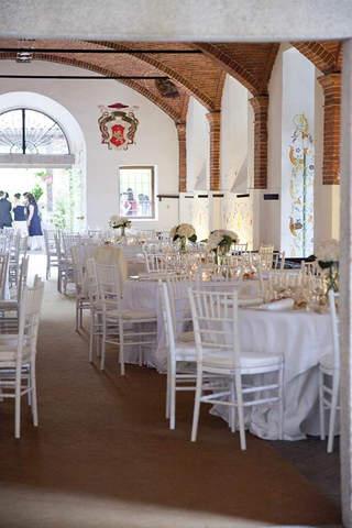 Wedding Lake Maggiore (14).jpg