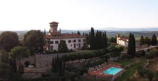 Greve In Chianti Castle (38).jpg