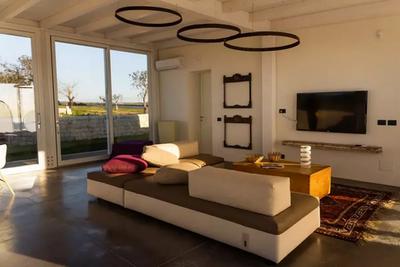 Luxury Villa Ragusa (6).webp
