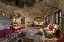 Hermitage Umbria (6)
