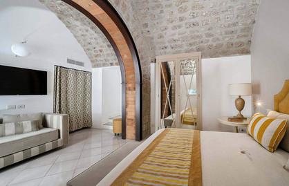 luxury villa sorrento (14).jpg