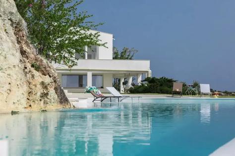Plemmirio villa (38).jpg