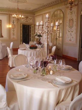 Villa Santa Margherita (28).jpg