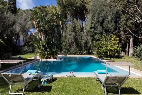 Mondello Villa (20).jpg