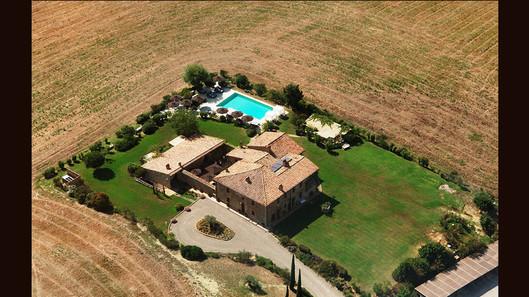 Farmhouse Pienza (8).jpg