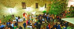 Castello Salerno