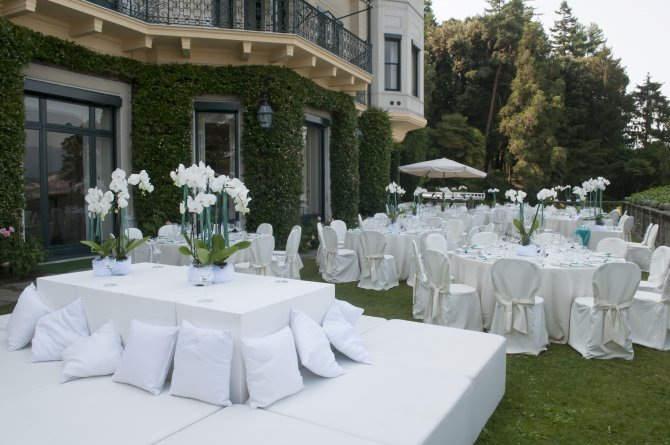 Villa Claudia 4445r (14).jpg