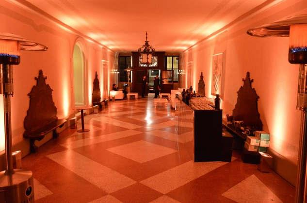 Palazzo Venice (13).jpg