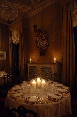 Palazzo Venice (2).jpg