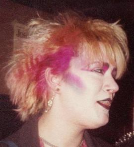 vogue old pic AIC pink hair_n.jpg