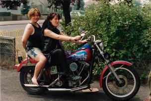 Gail and Sharon on a harley_n.jpg