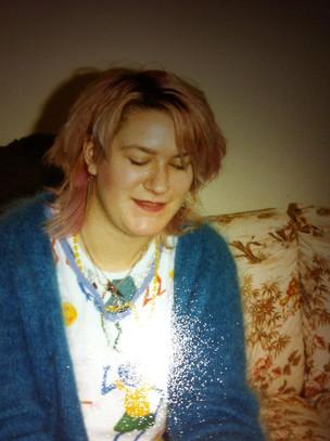 unbound soap Gail aged 19.jpg