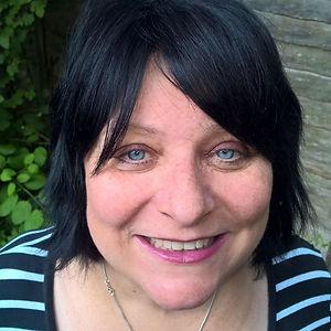 freelance copywriter Winchester Hampshire