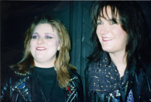 Sharon and Gail 1990's photo.jpg