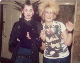 unbound soap cheryl and me 1982 _n (1).jpg