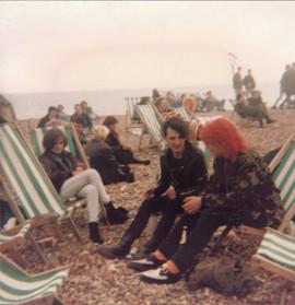 unbound soap  MARY, NIGEL AND GAIL 1980'S BRIGHTON BEACH_n.jpg