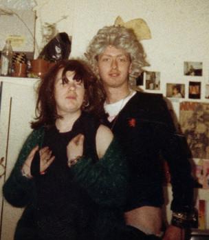 Fiiona and Gay Steve 4798_7046_n.jpg