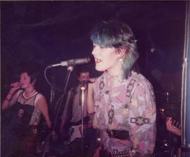 vogue old pic blue hair_ lost cherrees n.jpg