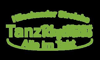 Logo_TR_HaeschStrolche_gruen.png