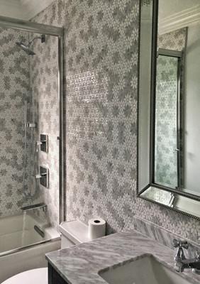 DSIR - Guest Bath