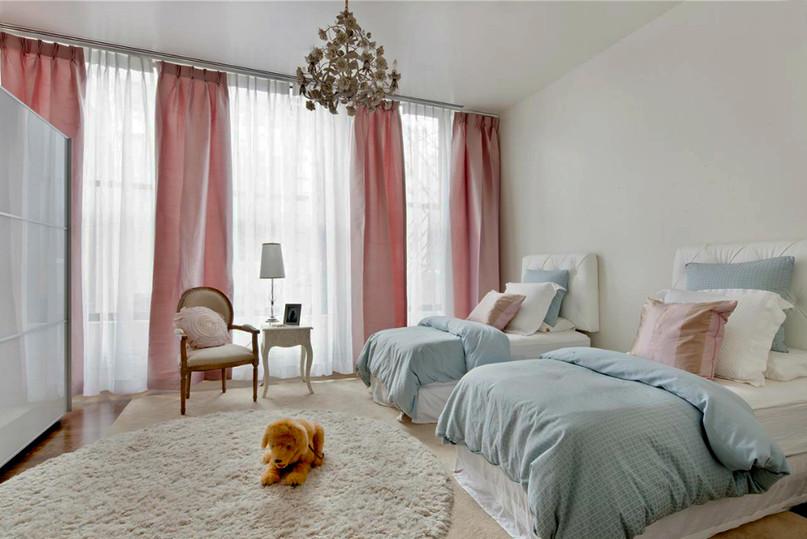 Vasson Girls Bedroom.jpg